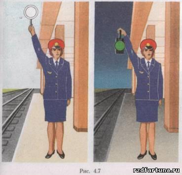 Инструкция Составителя Поездов По Охране Труда